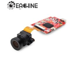 Quadcopter Camera CMOS Module 120 Graden