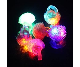 LED Kleurenring