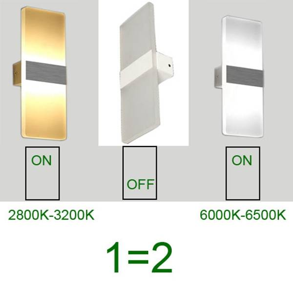 Wandlamp Slaapkamer online kopen? I MyXLshop