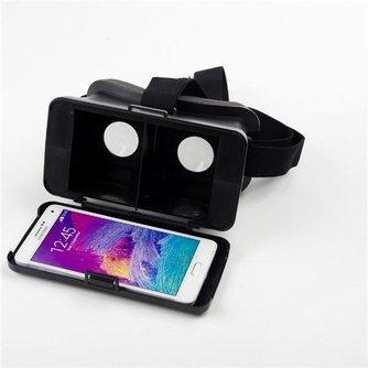 NJ Virtual Reality-Bril