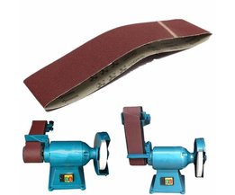 Grit 80 Schuurpapier 100x915mm
