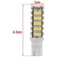 68 SMD LED Lamp