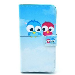 S5 / i9600 Hoesjes