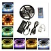 RGB LED Strip 5 Meter lang