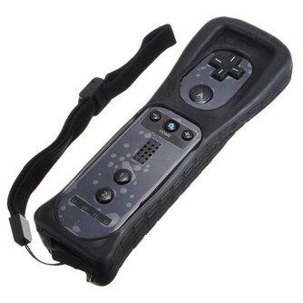 Controllers voor Nintendo Wii