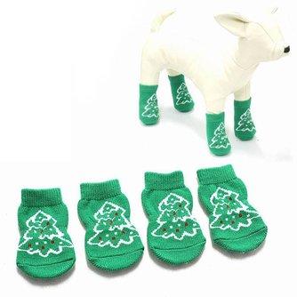 Antislip Sokken Hond