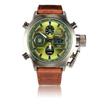 AMST 3003 Horloges