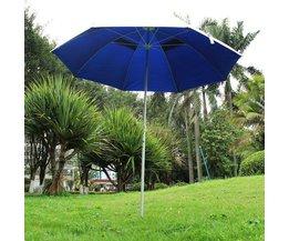 Parasol Van 2 Meter