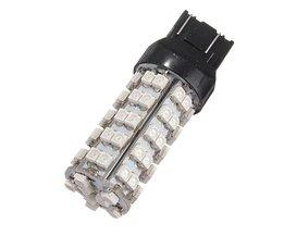 Remlicht LED voor Auto 2.5 WATT