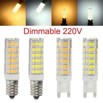 2835 SMD Lamp