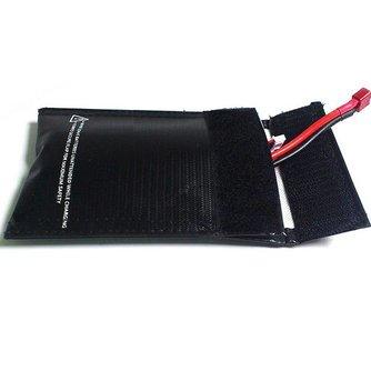 Batterijzak