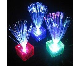 Decoratieve LED Verlichting Leuk voor Feesten
