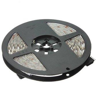 LED RGB Strip 3x5 Meter LED Strip