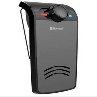 Bluetooth Carkit MP3