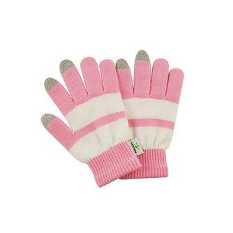 Lention Unisex Touchscreen Handschoenen voor Mobiele Telefoon