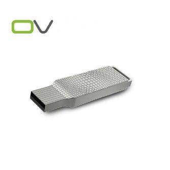 USB Stick 16GB Flash Drive Waterdicht van OV
