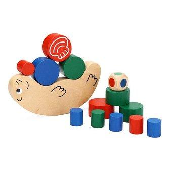 Kinderspeelgoed Balansspel