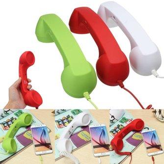 Telefoonhoorn voor Smartphone