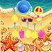 Zandbak Speelgoed Voor Peuters
