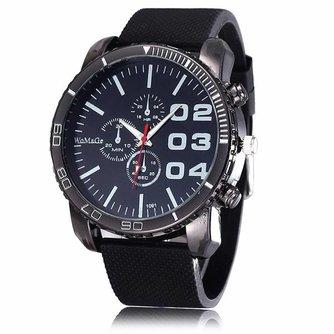 Goedkope Horloges Heren