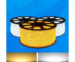5 M LED Strip