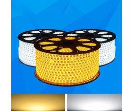 5 M LED Strip