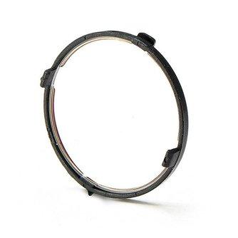 UV-Lens YUNEEC Q500 4K