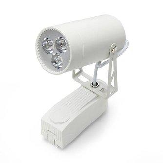 3 Watt Spot LED Lamp