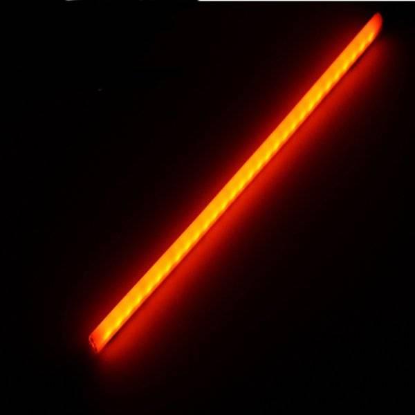 Led verlichting voor voertuig kopen i myxlshop tip for Bewegingssensor voor led verlichting