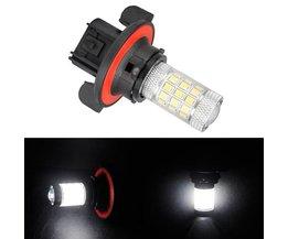 H13 Lamp Voor Auto