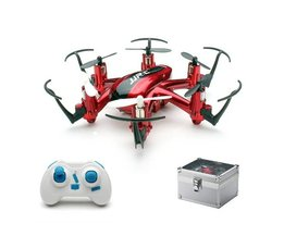 Nano Hexacopter met Giftbox een Controller en Etc