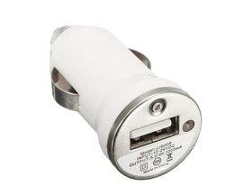 Telefoonopladers Micro USB 3.0