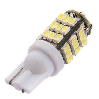 12 V Lamp Voor De Auto