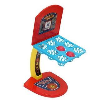 Basketbal Speelgoed Voor Kinderen