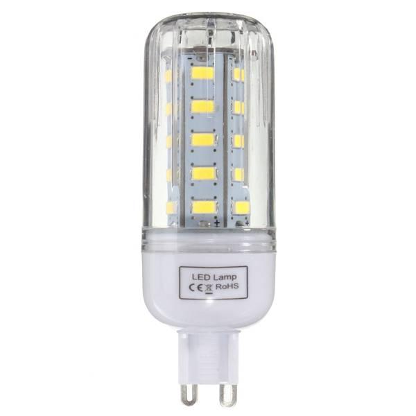 Ledlamp Dimbaar online bestellen? I MyXLshop (Tip)