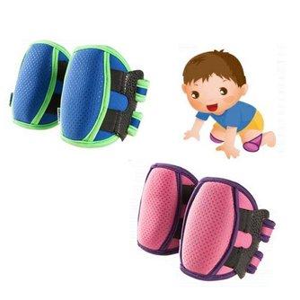 Kniebeschermers voor Baby