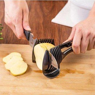 Hulpmiddel voor Groente Snijden