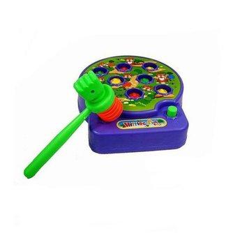 Baby Speelgoed Muziek Spelletje