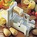 Rasp Voor Groente & Fruit