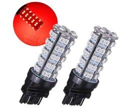 LED Achterlichten voor je Auto