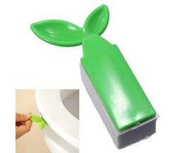 Toiletbril Lifter
