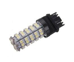 LED Rem Achterlicht voor Auto
