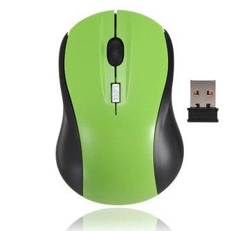 Muis Voor PC