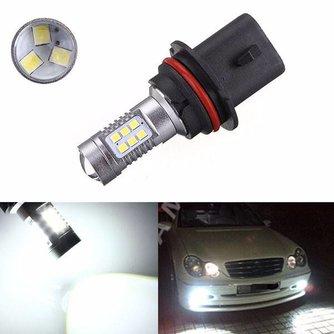 HB5 Lamp Voor De Auto