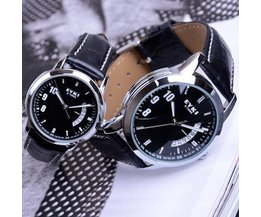 EYKI Stijlvolle Horloges