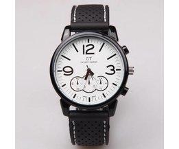 GT Watch 06
