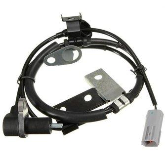 Sensor Voor Mazda