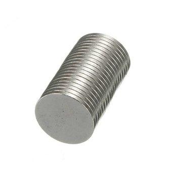 Magneetjes Bestellen 20 Stuks