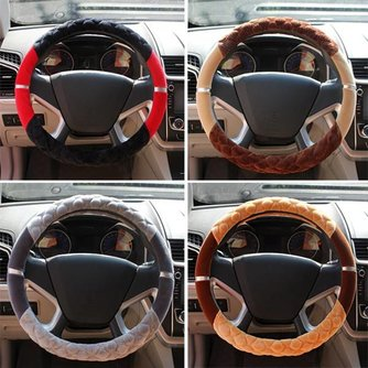 Autostuurhoes