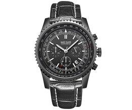 Megir Horloges